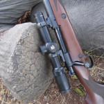 hunting-zimbabwe-009