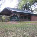 hunting-zimbabwe-010