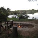 hunting-zimbabwe-011