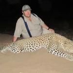 hunting-zimbabwe-012