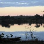 hunting-zimbabwe-014