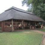 hunting-zimbabwe-015