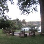 hunting-zimbabwe-017