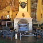 hunting-zimbabwe-020
