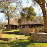 hunting-zimbabwe-021