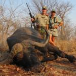 hunting-zimbabwe-025