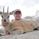 hunting-zimbabwe-026