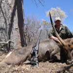 hunting-zimbabwe-028