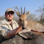 hunting-zimbabwe-032