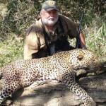 hunting-zimbabwe-033