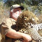 hunting-zimbabwe-034