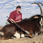 hunting-zimbabwe-036