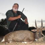 hunting-zimbabwe-037