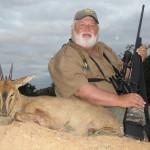 hunting-zimbabwe-039