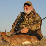 hunting-zimbabwe-040