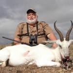 hunting-zimbabwe-042