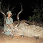 hunting-zimbabwe-044