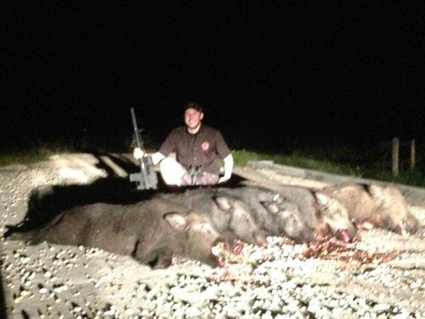 night-vision-pig-hunt