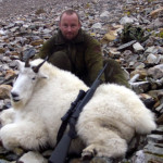 canada-hunting-mountain-goat