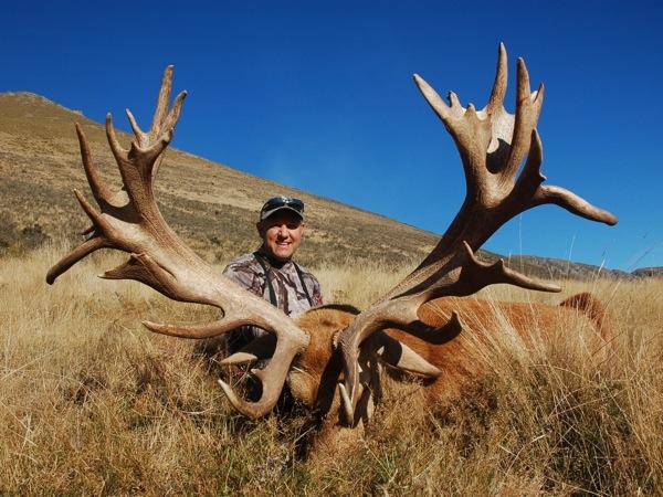 hunt-new-zealand