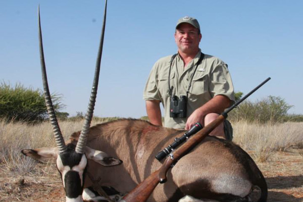 namibia-hunt-special