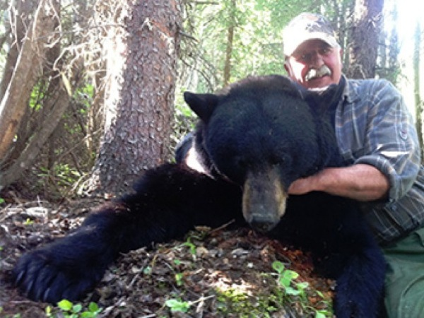 spring-black-bear-hunt-canada