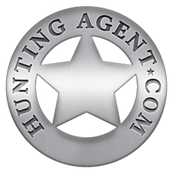hunting-agent