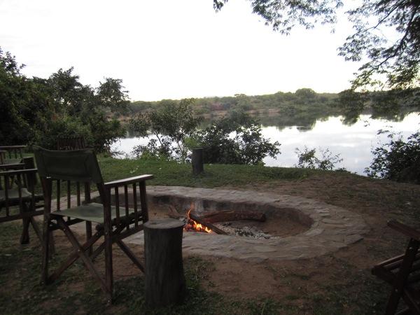 zimbabwe-hunt