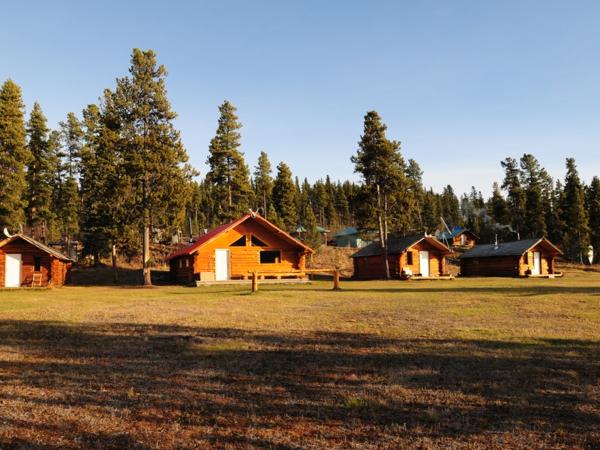 BC-Moose-Hunts