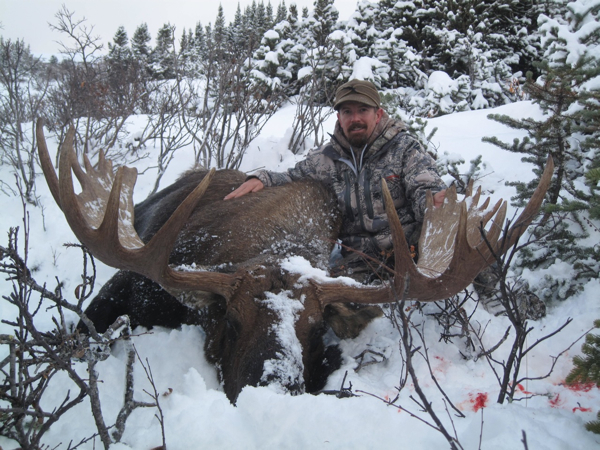 British-Columbia-Moose-Hunt