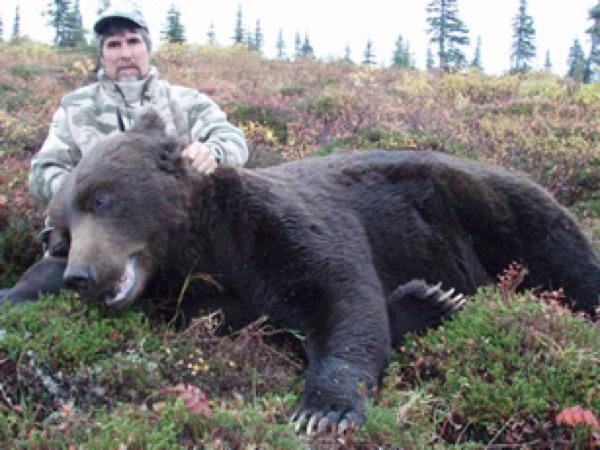 brown-bear-hunt