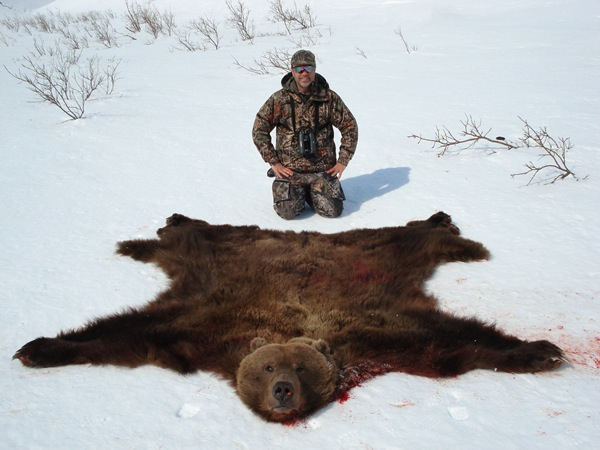 brown-bear-hunting