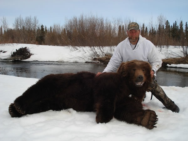 brown-bear-hunts