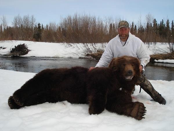brown-bear-hunts