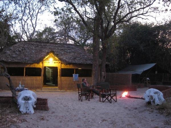 hunting-tanzania