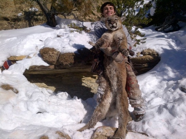 mountain-lion-hunt
