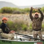 argentina-fishing
