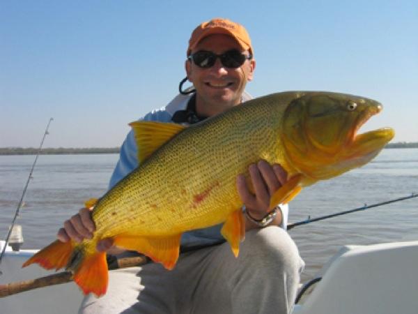 fishing-argentina-dorado