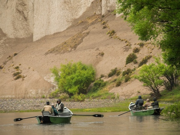 fishing-argentina