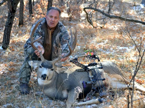 mulke-deer-hunting-new-mexico