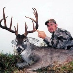 whitetail-hunt-texas