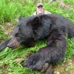 hunting-canada-british-columbia