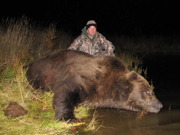 bear-hunt-alaska