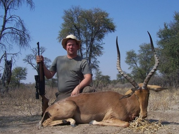 hunt-namibia-01