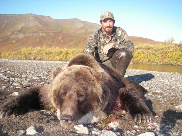 hunt-alaska-bear