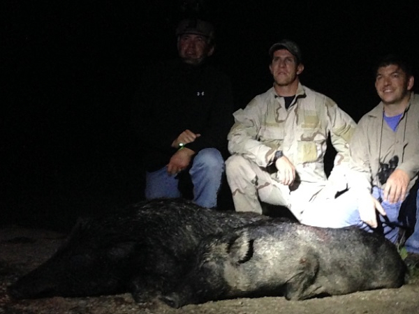 hunt-pig-3