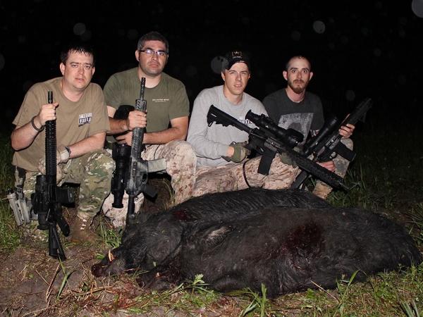 hunt-pig-5