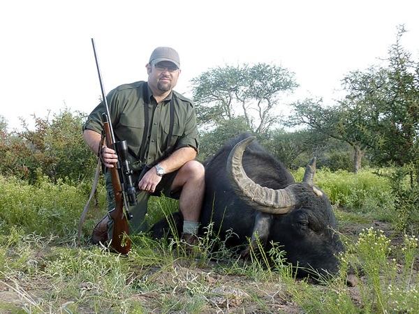 water-buffalo-hunt