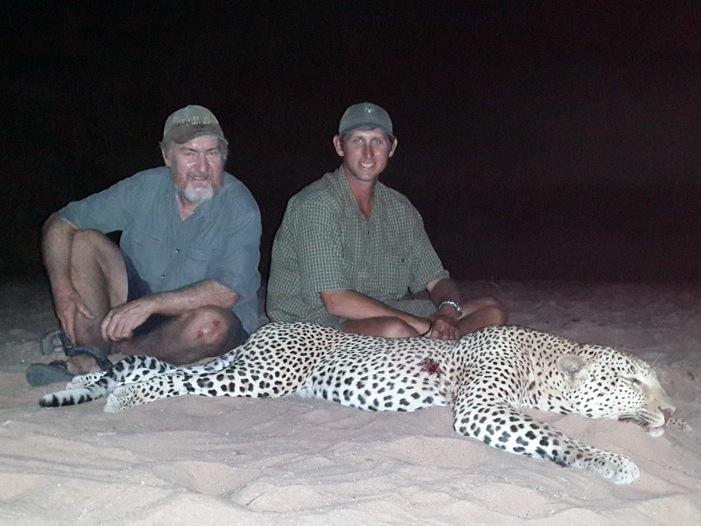 leopard-hunt-tanzania